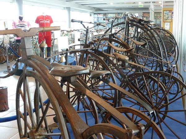 Museo-Nicolis-Villafranca-di-Verona (12)