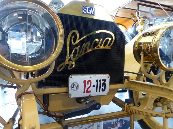 Museo-Nicolis-Villafranca-di-Verona (5)