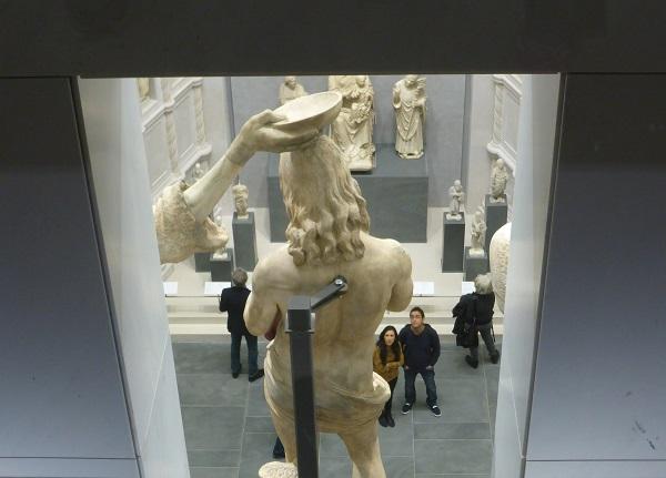 Museo-Opera-Duomo-Florence (11)