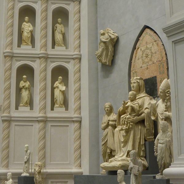 Museo-Opera-Duomo-Florence (1)