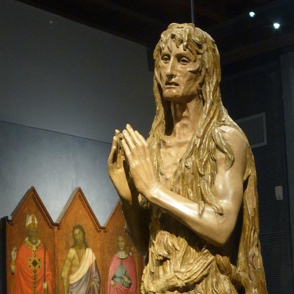 Museo-Opera-Duomo-Florence (2)