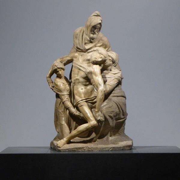 Museo-Opera-Duomo-Florence (3)