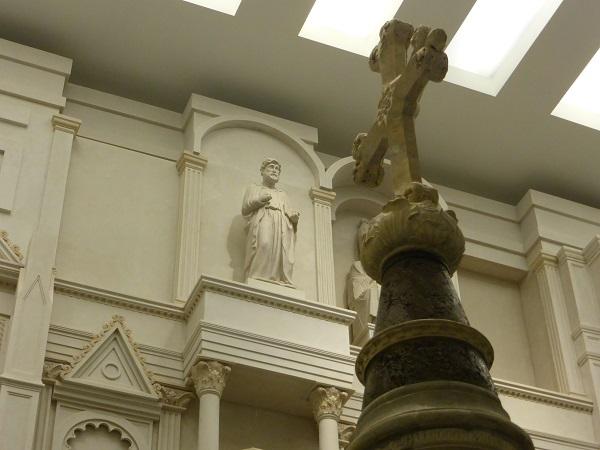 Museo-Opera-Duomo-Florence (4)