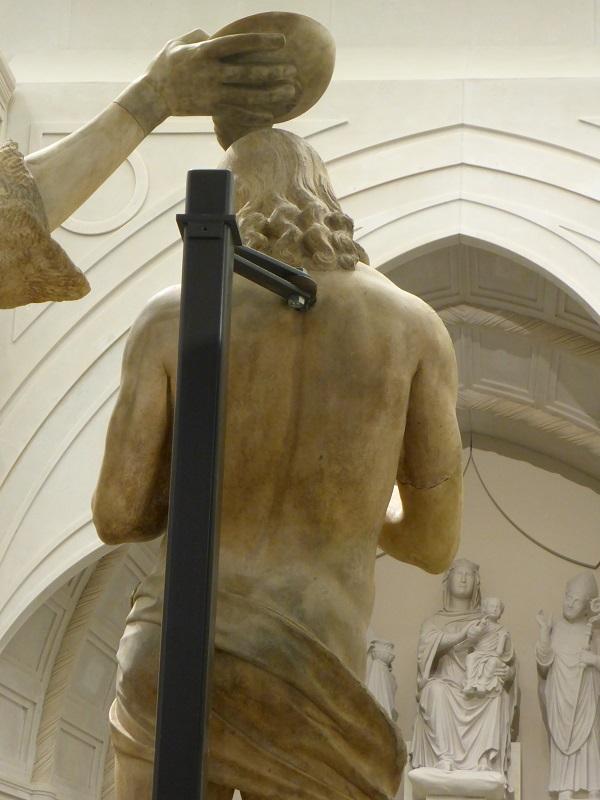 Museo-Opera-Duomo-Florence (6)