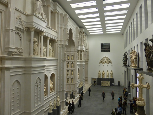 Museo-Opera-Duomo-Florence-overview (1)