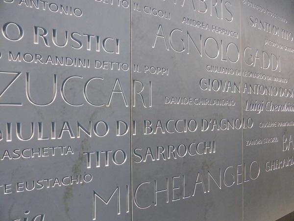 Museo-Opera-Duomo-Florence