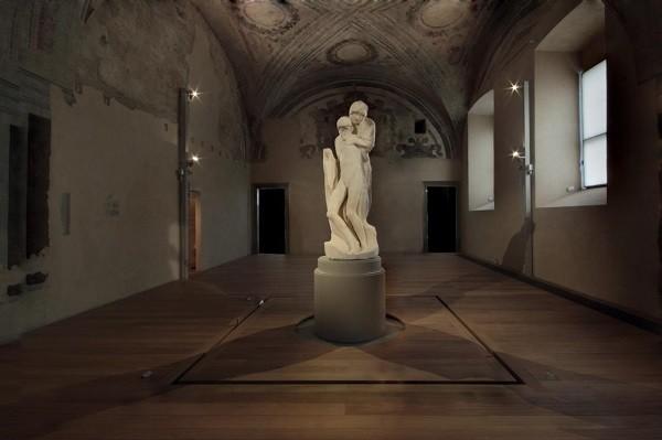 Museo-Pieta-Rondanini-Michelangelo-Milaan (1)