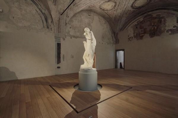 Museo-Pieta-Rondanini-Michelangelo-Milaan (2)