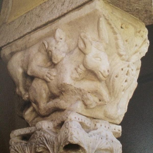 Museo-Sannio-Benevento-ezel