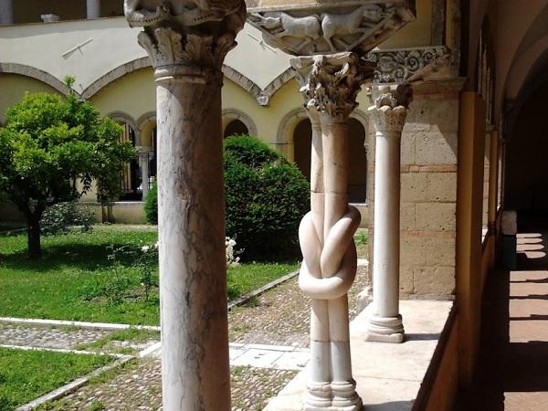 Museo-Sannio-Benevento