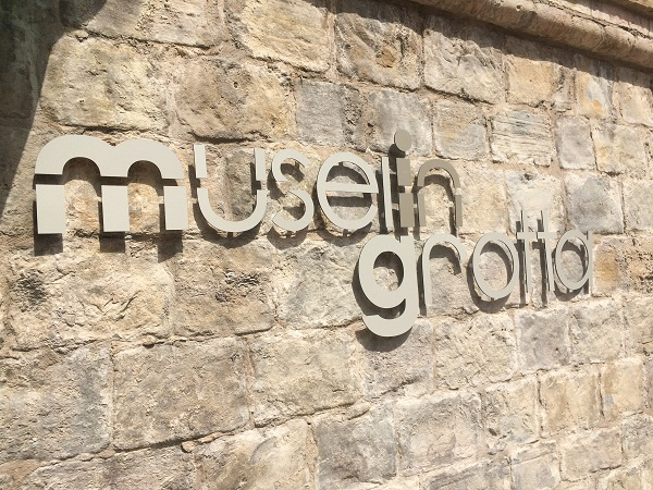 Museo-in-Grotta-Cupramontana-Le-Marche (1)