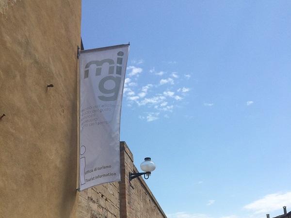 Museo-in-Grotta-Cupramontana-Le-Marche (1a)