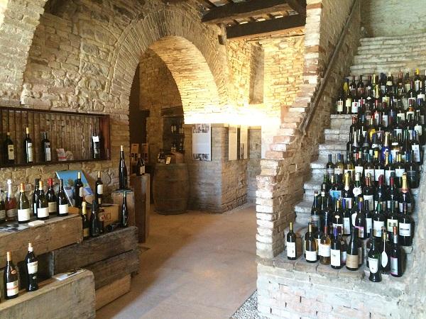 Museo-in-Grotta-Cupramontana-Le-Marche (3a)