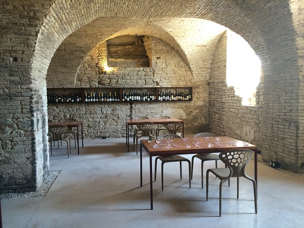 Museo-in-Grotta-Cupramontana-Le-Marche (5)