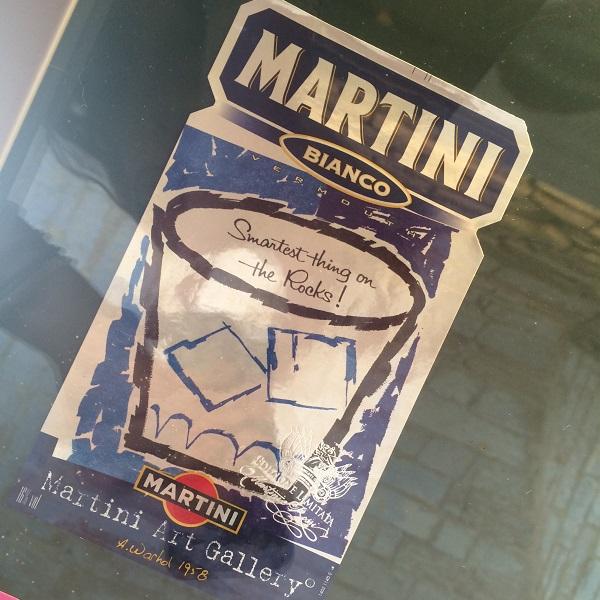 Museo-in-Grotta-Cupramontana-Le-Marche-Martini-etiketten (1)