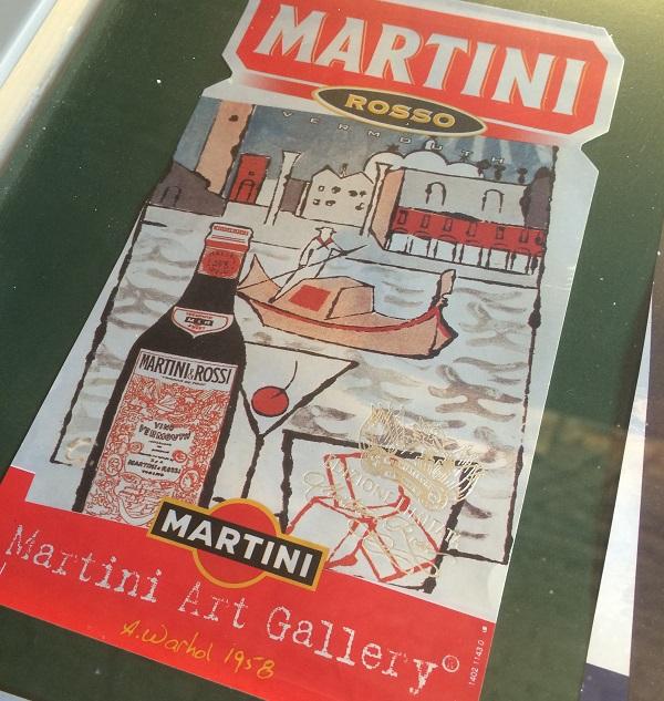 Museo-in-Grotta-Cupramontana-Le-Marche-Martini-etiketten (2)
