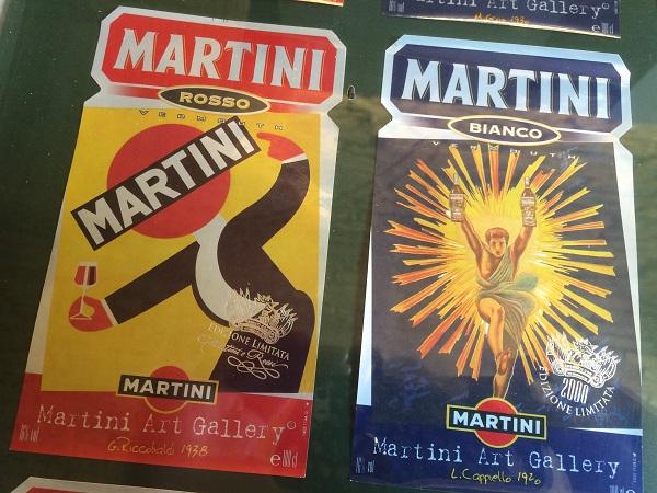 Museo-in-Grotta-Cupramontana-Le-Marche-Martini-etiketten (3)