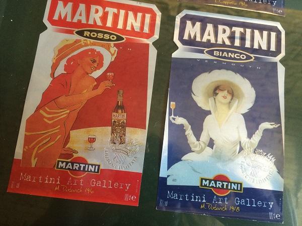 Museo-in-Grotta-Cupramontana-Le-Marche-Martini-etiketten (4)