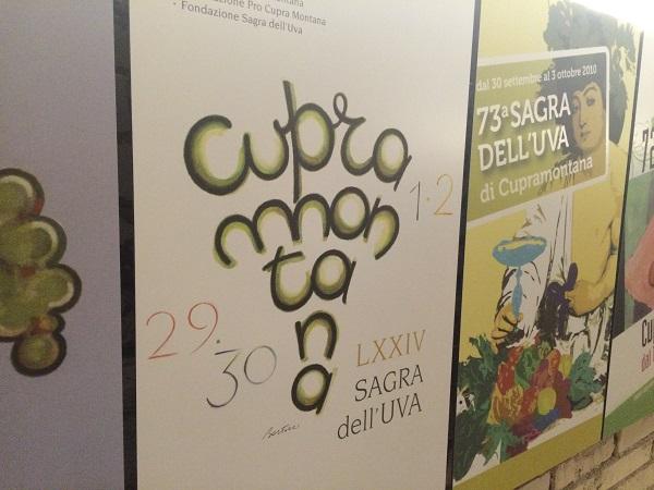 Museo-in-Grotta-Cupramontana-Le-Marche-Sagra-Uva (4)