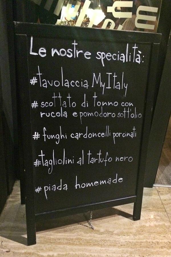 My-Italy-Monopoli-Puglia (3)