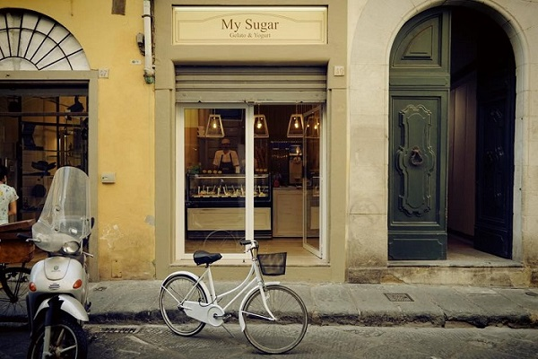 My-Sugar-Florence-4-Girl-in-Florence