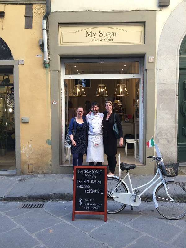 My-Sugar-Gelateria-Florence-ijssalon (10)
