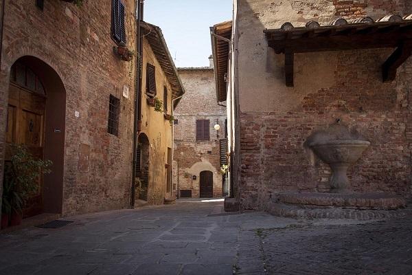 My-Tuscan-Experience-Around-2