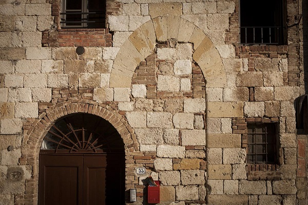 My-Tuscan-Experience-deur
