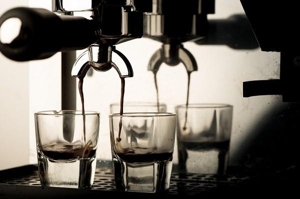 Napels-koffie-espresso