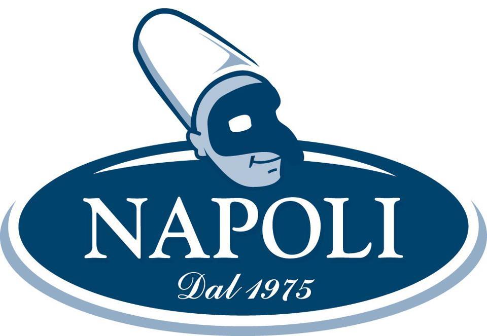 Napoli-Rotterdam