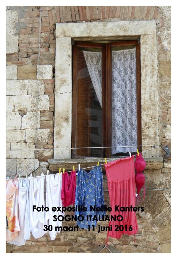 Nellie-Kanters-Sogno-Italiano-The-Gallery-Brummen (1)
