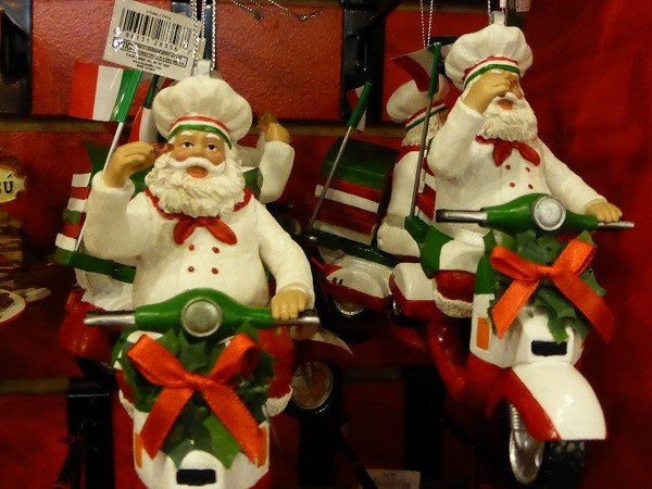 New-York-Little-Italy-kerst (10)