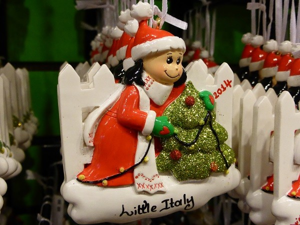 New-York-Little-Italy-kerst (14)