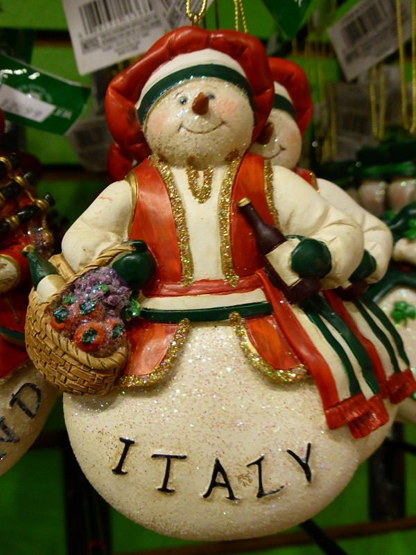 New-York-Little-Italy-kerst (22)