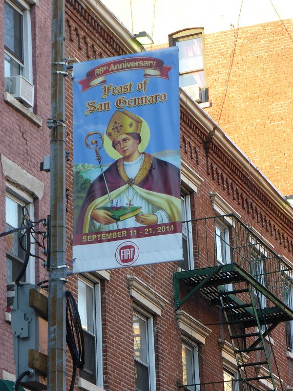 New-York-Little-Italy-kerst (5)