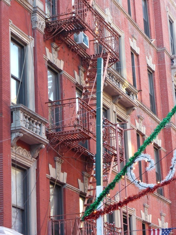 New-York-Little-Italy-kerst (6)