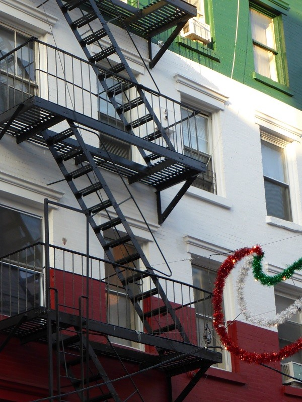 New-York-Little-Italy-kerst (7)