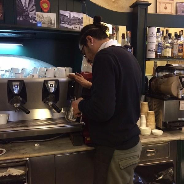 News-Café-mooiste-cappuccino-Florence (1)