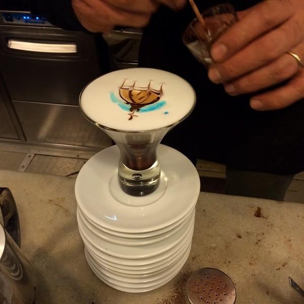 News-Café-mooiste-cappuccino-Florence (10)