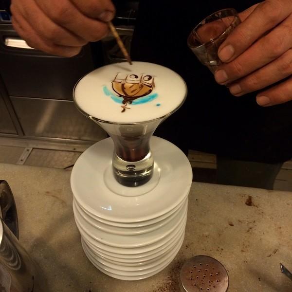 News-Café-mooiste-cappuccino-Florence (11)