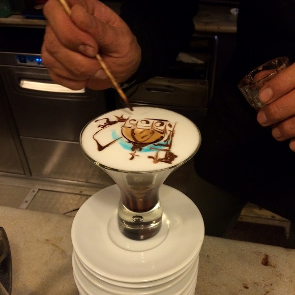 News-Café-mooiste-cappuccino-Florence (13)