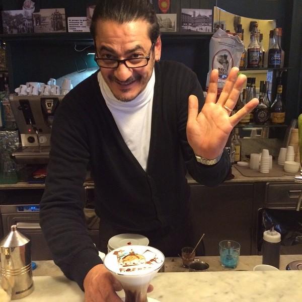 News-Café-mooiste-cappuccino-Florence (16)