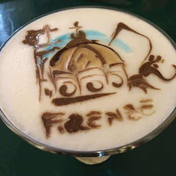 News-Café-mooiste-cappuccino-Florence (17)