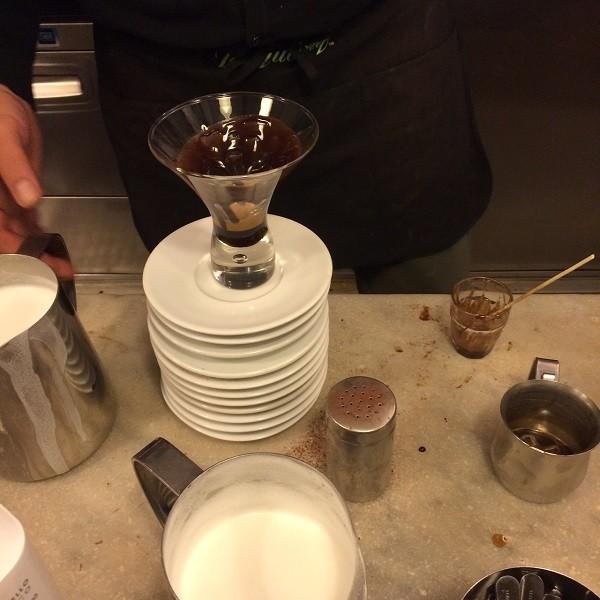 News-Café-mooiste-cappuccino-Florence (2)