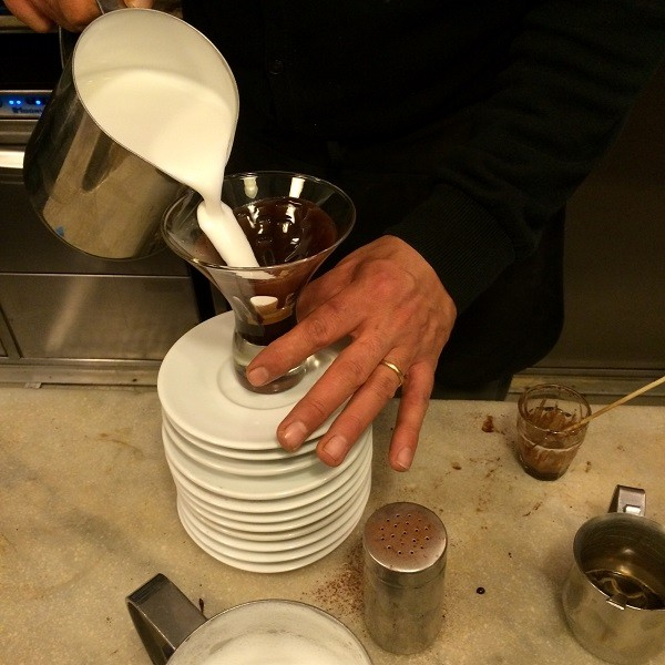 News-Café-mooiste-cappuccino-Florence (3)