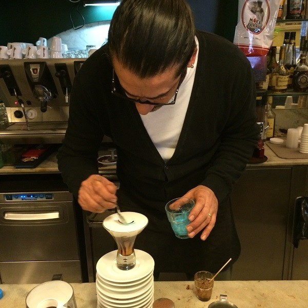 News-Café-mooiste-cappuccino-Florence (6)