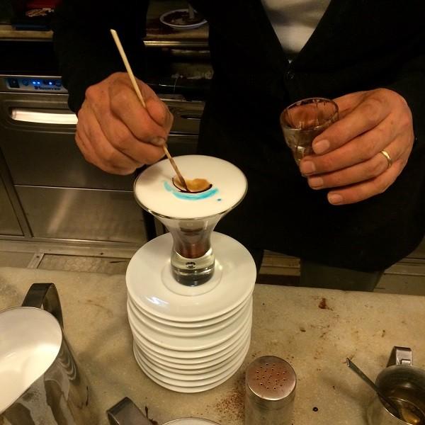 News-Café-mooiste-cappuccino-Florence (7)