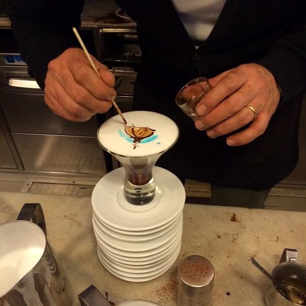 News-Café-mooiste-cappuccino-Florence (9)