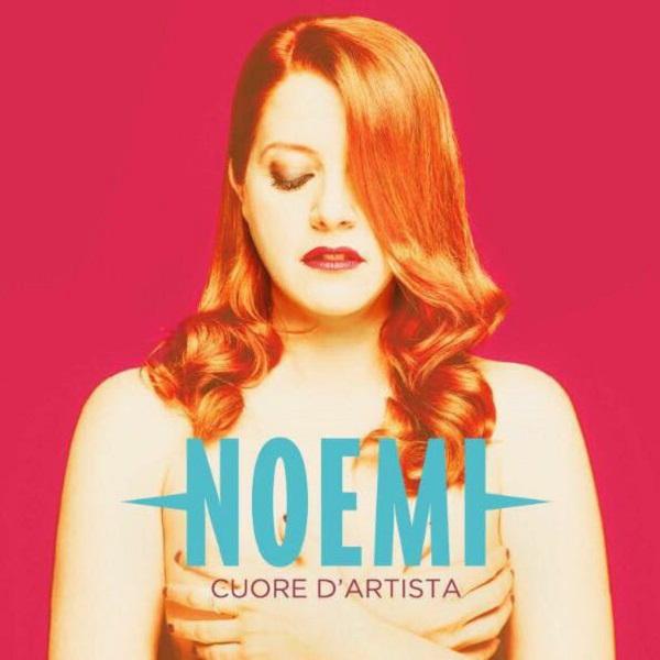 Noemi-Cuore-Artista