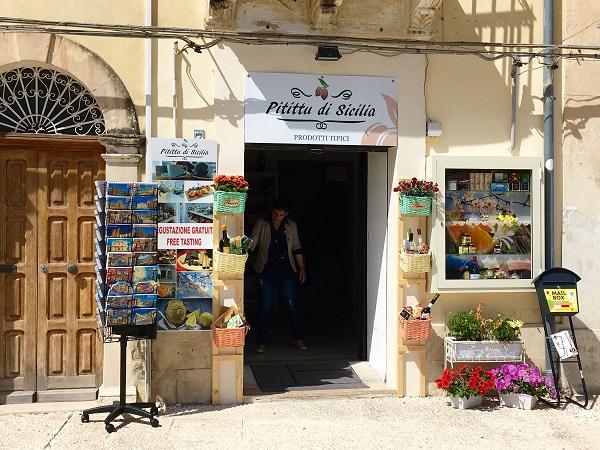 Noto-Sicilië (4)